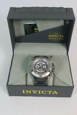 Invicta SubAqua Noma III 24367 Mens Watch
