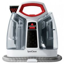 BISSELL SpotClean Portable Spot Cleaner Upholstery Carpet Washer 3698E