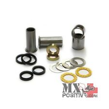 KIT CUSCINETTI FORCELLONE KTM SX 125 2004-2013 PROX PX26.210168 SX 125