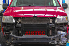 AIRTEC Intercooler FMIC Upgrade for VW Transporter T5 2.5 TDi 2003 - 2009
