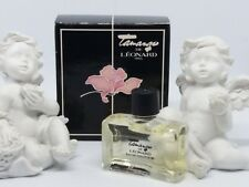 Miniature Tamango de Léonard PHILIPPE ***PROMO 20%***