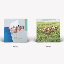 K-pop ASTRO - Dream Part. 02 [5th Mini Album] (ASTR05MN)