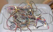 time crisis 1 arcade wires