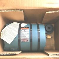 RELIANCE ELECTRIC CO. 24 VOLT DC MOTOR 1/4 HP 1725 RPM 11.7 AMPS