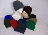 Beanie Hat Unisex Beanie Hat Mens Beanie Hat Ladies Beanie Hat Winter Beanie New