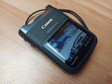 Canon Legria Mini X inkl. Zubehörpaket