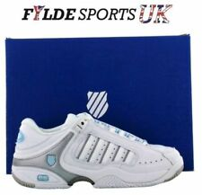 super popular b9dca f2b1b Tennis Shoes  Trainers  eBay