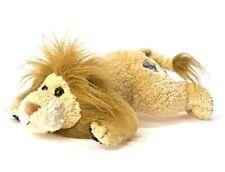 KOOKEYS  -  KE009  -  lion  106