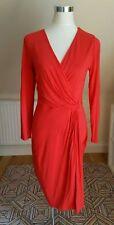 Boden Tall Viscose Dresses for Women