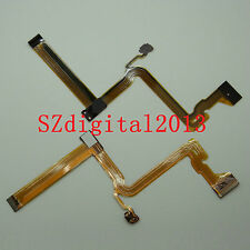 20PCS/ LCD Flex Cable For Panasonic SDR- H85 H86 H95 S45 S71 S50 GK Video Camera