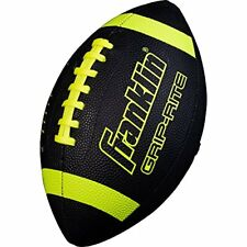 Junior Football Outdoor Game Best Price Black Yellow Free Shipping Kids Toy Gift