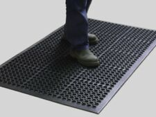 Anti-Slip Industrial Mat 600MM x 900MM