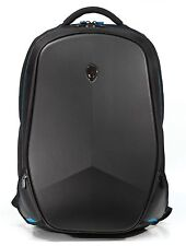 "Mobile Edge Alienware Vindicator Carrying Case [Backpack] for 17.3"" Tablet,"