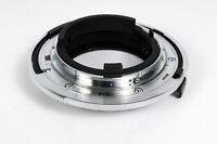 Tamron Adaptall 2 (Nikon AIS) Lens Adapter