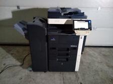 TOP-Zustand ! Faxkarte FK-511 für Minolta bizhub C224//284//364//454//554//e