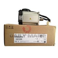 Panasonic Servo Motor Mhmd082p1u Internal Position Control 64 Built In Positions
