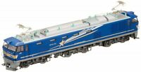 Kato 1-314 JR Electric Locomotive Type EF510-500 Hokutosei HO Color scale