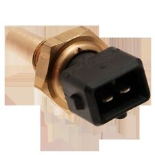 Cambiare Eng Man Coolant Temp Sensor - VE375050