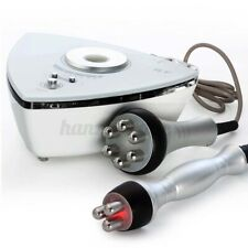 RF Radio Frequency Lifting Skin Wrinkle Removal Facial Body Beauty Care Machine