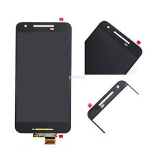 For LG Google Nexus 5X H790 H791 LCD Display Touch Screen Digitizer Replacement