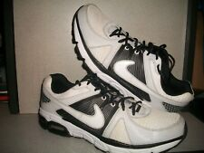NIKE AIR MAX MOTO (+) 9 PROMO SIZE 13 MEN'S 455656-110 Running Shoes