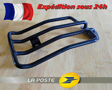 Support Porte bagage Harley Sportster XL 2004 - 2015 / Custom Chopper Cafe Racer