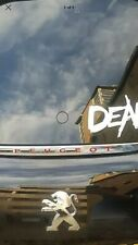 De Wiper Bung Grommet Glass Effect Delete Peugeot 206 1.1 GTI HDI SW ALL MODELS