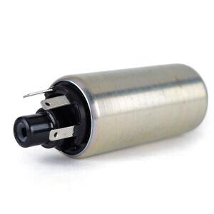 Fuel Pump For Yamaha YZF R125 2019-2020 YZF155 YZF R15 2019-2021 BK6-E3907-00