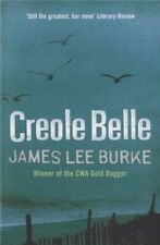 Creole Belle (Dave Robicheaux 19),James Lee Burke
