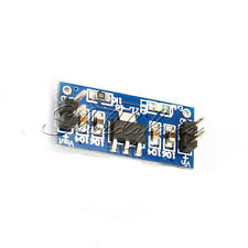 10PCS DC/DC 4.5V-7V to 3.3V AMS1117-3.3V Power Supply Module Voltage Regula