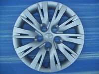 """OEM Toyota Camry Hubcap Wheel Cover 2012 2013 2014 16"""" Factory Toyota #61163 #1"""