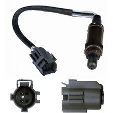 Oxygen Sensor-OE Type Left CARQUEST 75-1678