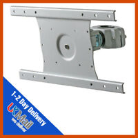 "20"" to 37"" LCD/TV Monitor Bracket 