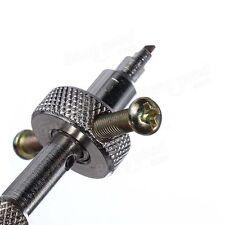 Disc Detainer Lock Pick Bump Key Tool Locksmith Tool Lock Picks Set Track Number