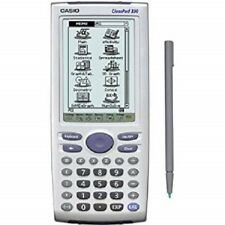 NEW Replacement Stylus Pen for Casio Classpad 300 330 Graphics Calculator VCE