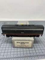 Bachmann Plus no. 11232- Southern Pacific EMD F7B  HO SP P4
