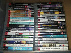 Sony PS3 Games (ALL UK RELEASE) Good Selection