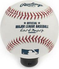 Major League Baseballs Game Used Great Price