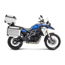 Givi Seitenkoffer/Topcase Set Yamaha XT 1200 Z Super Tenere 10-17 OBK48A/OBK58A