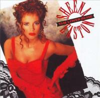 SHEENA EASTON - THE LOVER IN ME [EXPANDED EDITION] NEW CD
