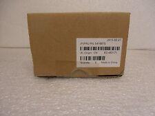 IBM Lenovo Power Supply 54Y8875 240 Watt 5000M ThinkCentre M78 M730 M93 M93p