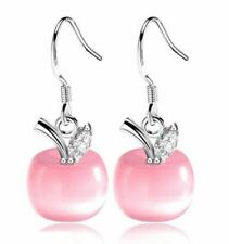 🍎 Buy 1 Get 1 50%Off 🍎 Gift For Women Mother Girlfriend Wife Mom Birthday Love