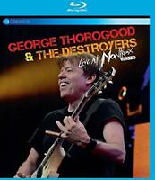 Live At Montreux 2013 (Blu-Ray) [DVD][Region 2]