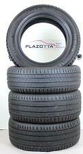 Michelin Latitude Sport-3, NO, 235/60 + 255/55R18 103/105W, ca.7,0mm, DOT 0716