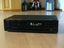 CD Player ONKYO DX - 6810