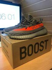 Adidas YEEZY Boost 350 V2 Beluga Gr. 41 1/3 US 8