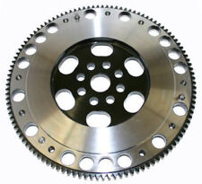 Competition Clutch 02-08 RSX / 02-09 Civic SI 11lb Steel Flywheel 2-800-STU