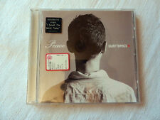 EURYTHMICS Peace CD Musicale