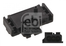 Sensor, Saugrohrdruck für Gemischaufbereitung FEBI BILSTEIN 33629