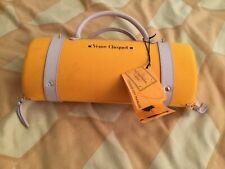 More details for veuve clicquot city traveller champagne chiller carry case bag/holder
